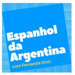 espanhlo-da-argentina